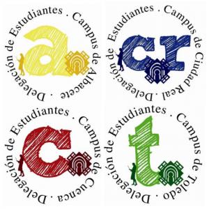 Reglamento de representación estudiantil de la UCLM
